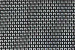 riverstone 73% woven shade cloth