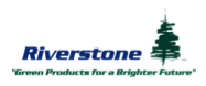 Riverstone Industries